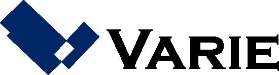 有限会社ヴァリエ